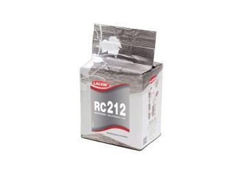 Wine Yeast RC212