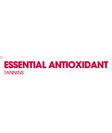 Essential Antioxidant