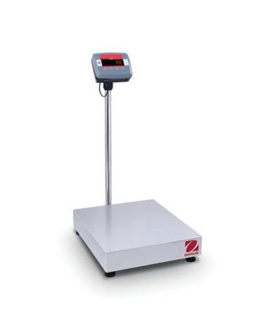 Digital Bench Scales