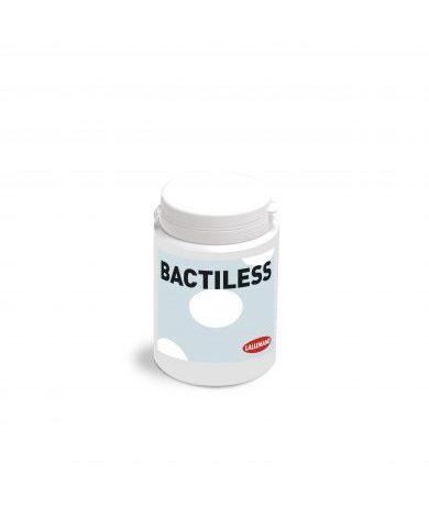 BACTILESS