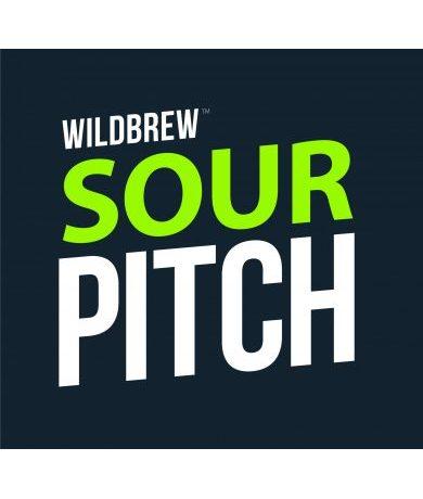 WildBrew™ Sour Pitch